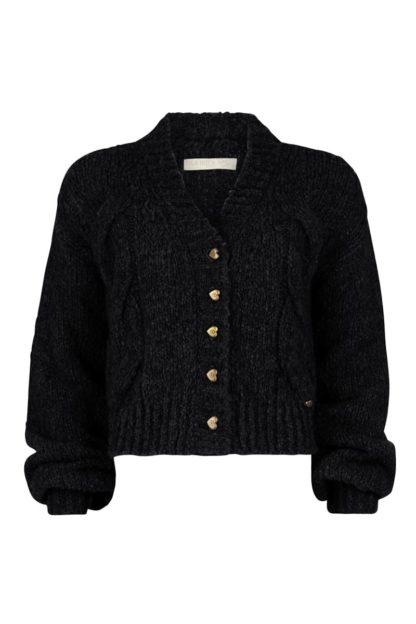 Isla Ibiza Knitted vest