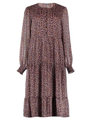 Harper & Yve Abbey Dress