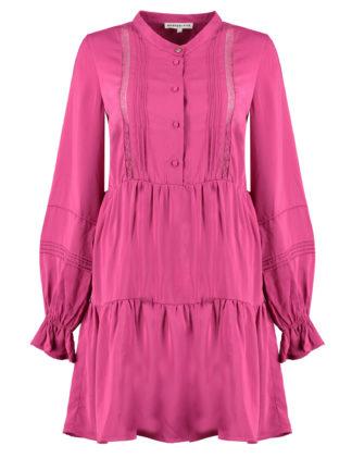 Harper & Yve Yve Dress