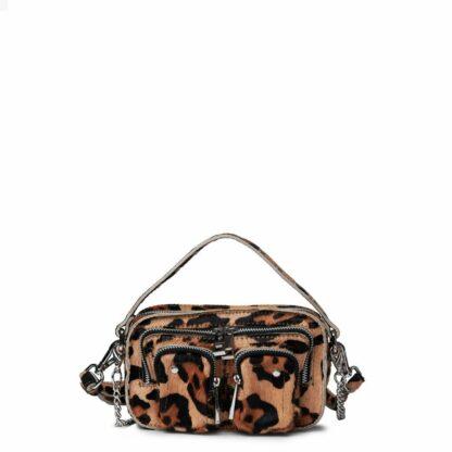 Núnoo Helena Leopard