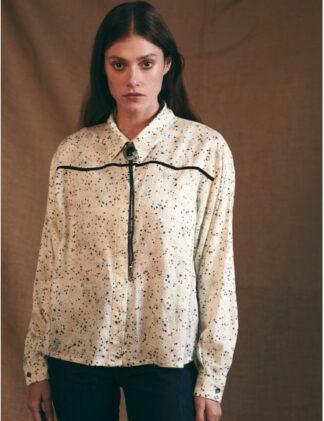 Maggie Sweet Noah blouse