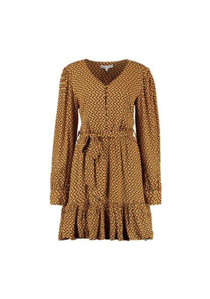 Harper & Yve Estee Dress