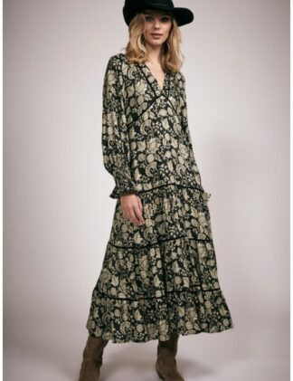 Maggie Sweet Berta jurk