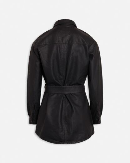 SisterS Point Doria Jacket black