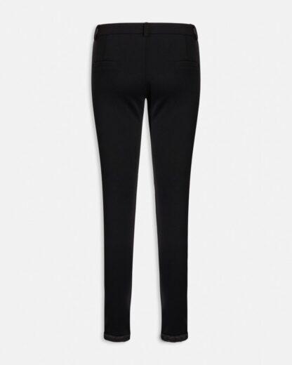 SisterS Point New George Pants black