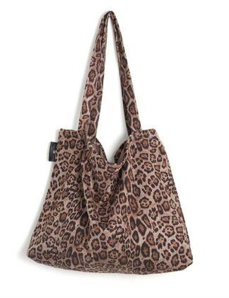 Wallabag Leopard
