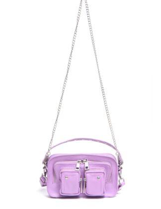 Núnoo Helena Deluxe purple