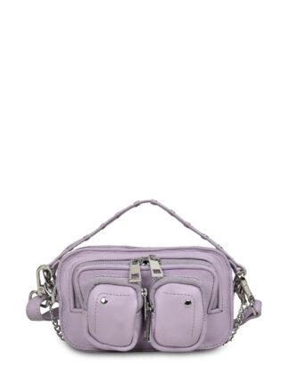 Núnoo Helena Smooth purple