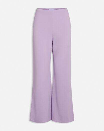 SisterS Point Pants lavendel