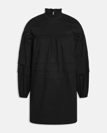 SisterS Point Veala Dress black