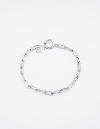 ZAG Ando Bracelet – Steel