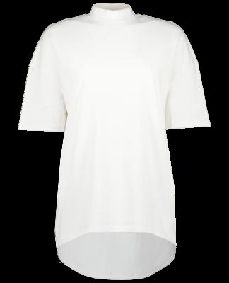 Raizzed Hamira T-Shirt white